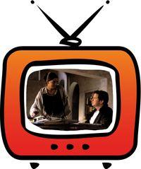 TV Liebe