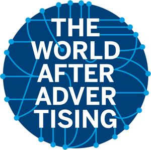 Logo-world-after-advertising1