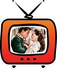 TV Sissi
