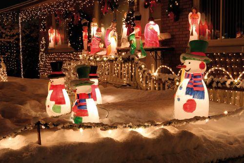 93012302 iStock-TS Weihnachten