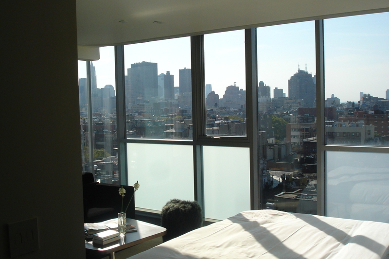 Hotel_on_rivington_nyc_038_9